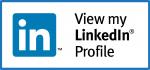 linkedin-viewme