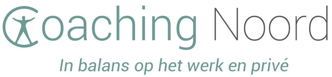 Coaching Noord