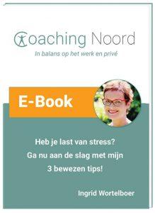 e-book cover medewerker