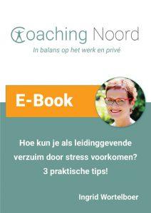 voorblad ebook werkgever